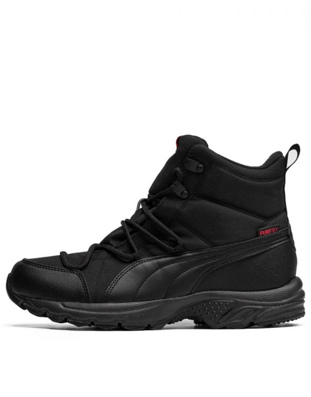 PUMA Axis TR Boot Winter Pure-Tex Waterproof - 1