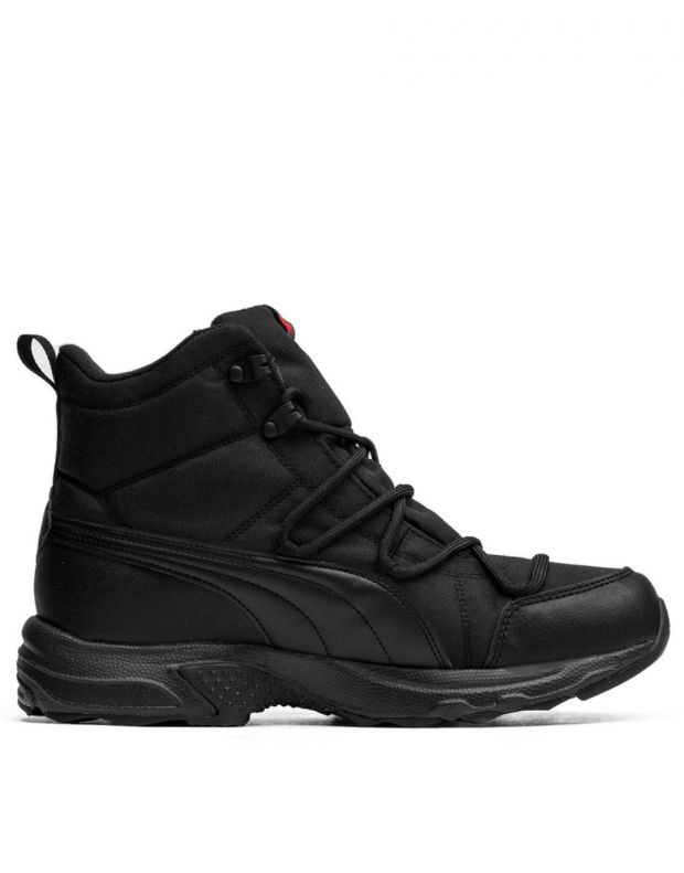 PUMA Axis TR Boot Winter Pure-Tex Waterproof - 2