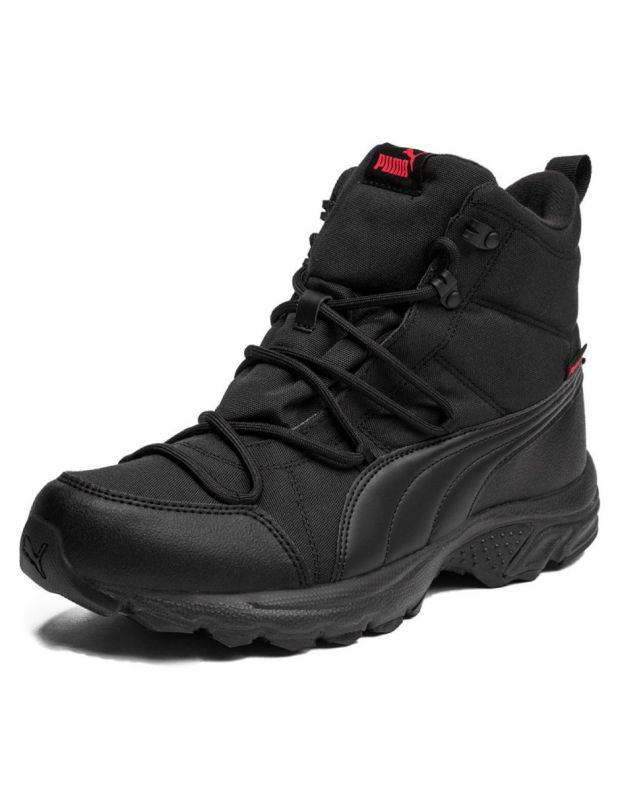 PUMA Axis TR Boot Winter Pure-Tex Waterproof - 3