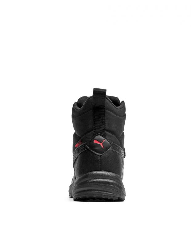 PUMA Axis TR Boot Winter Pure-Tex Waterproof - 4
