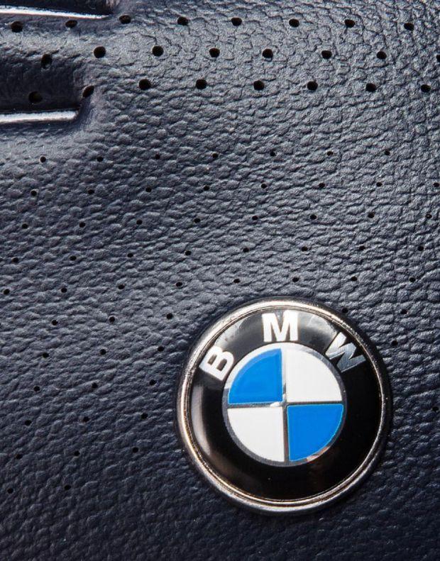 PUMA BMW Mms Future Cat Peacot - 306242-03 - 7