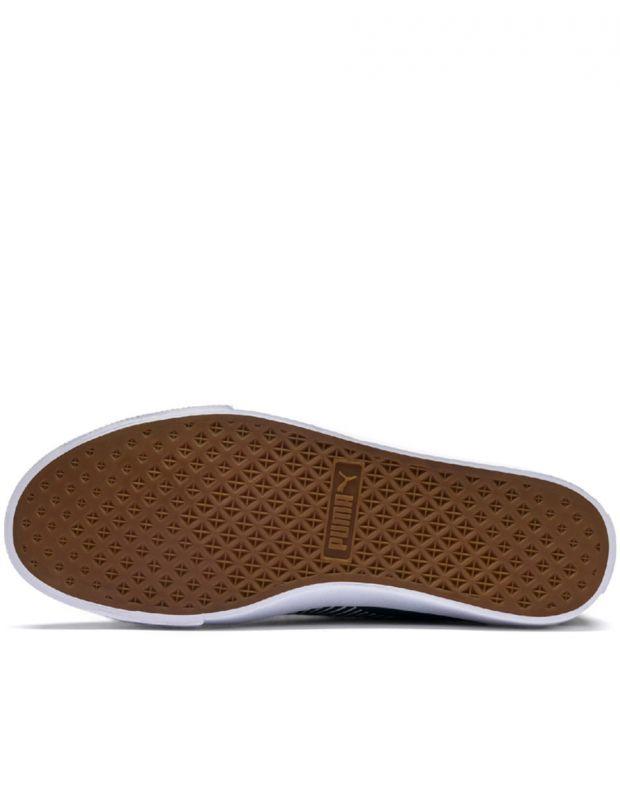PUMA Bari Sneakers Black - 6