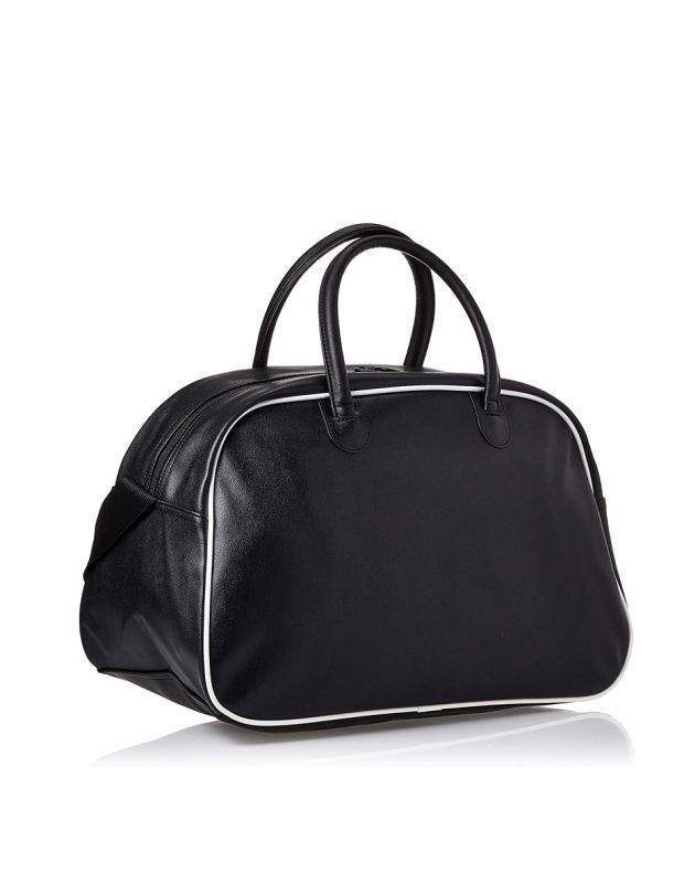 PUMA Campus Grip Bag Black - 076695-01 - 2