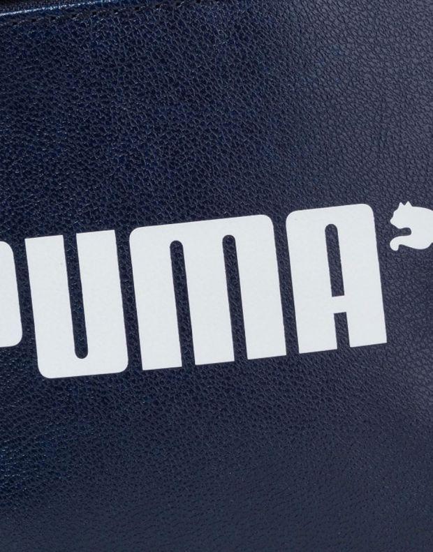 PUMA Campus Portable Retro Bag - 076641-02 - 5