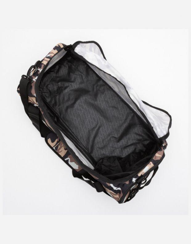 PUMA Challenger Duffel Bag Camo - 076621-05 - 3