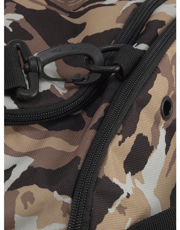 PUMA Challenger Duffel Bag Camo - 076621-05 - 4