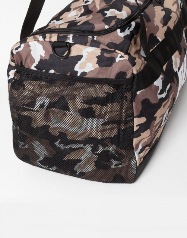 PUMA Challenger Duffel Bag Camo - 076621-05 - 5
