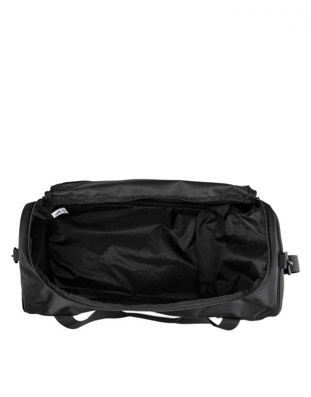 PUMA Challenger Duffer Bag Black - 076621-01 - 3