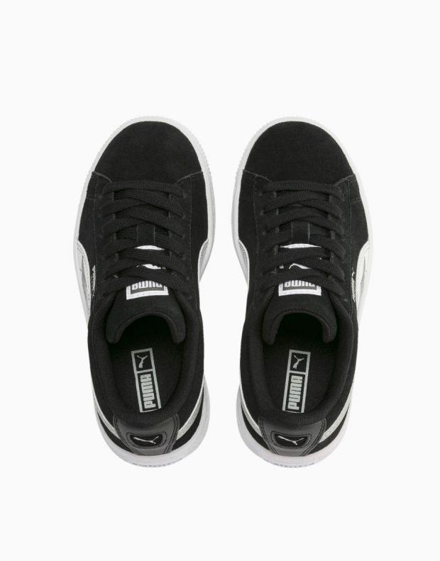PUMA Classic Lightning Sneakers  - 370386-03 - 3