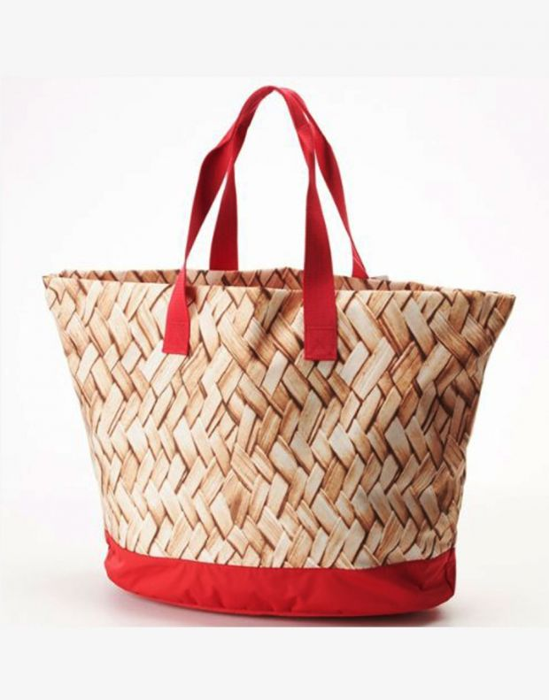 PUMA Core Beach Shopper Bag - 072181-01 - 2