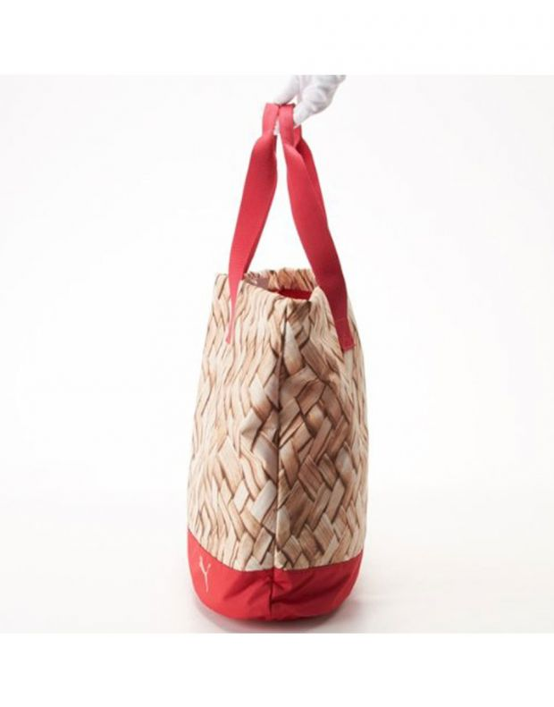 PUMA Core Beach Shopper Bag - 072181-01 - 3
