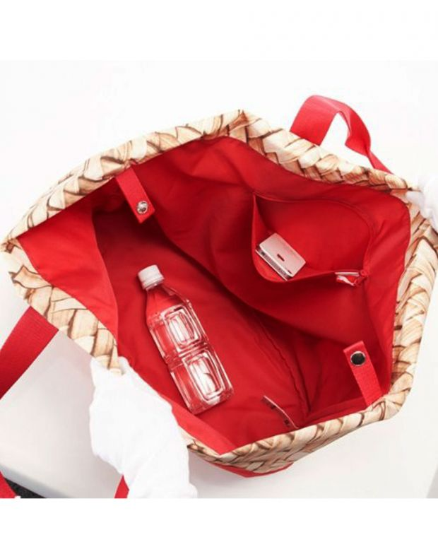 PUMA Core Beach Shopper Bag - 072181-01 - 5