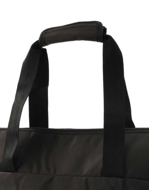 PUMA Energy Large Tote Black - 076065-01 - 5