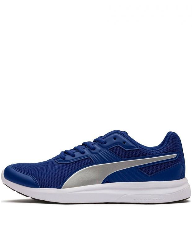 PUMA Escaper Mesh Sneakers Blue - 1