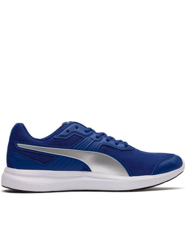 PUMA Escaper Mesh Sneakers Blue - 2