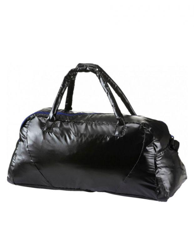 PUMA Fit AT Sports Bag Black - 074134-01 - 2