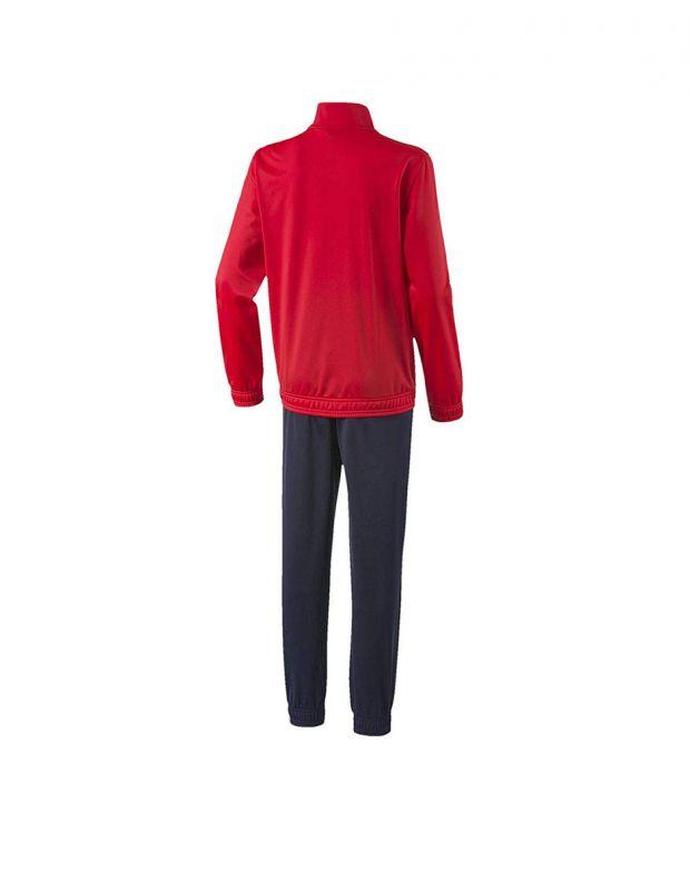 PUMA High Risk Poly Suit Blue - 580312-11 - 2