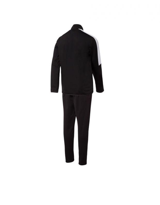 PUMA Junior Track Suit - 580580-01 - 2