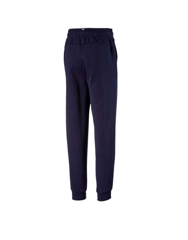 PUMA Ka Sweat Pants Navy - 580327-06 - 2