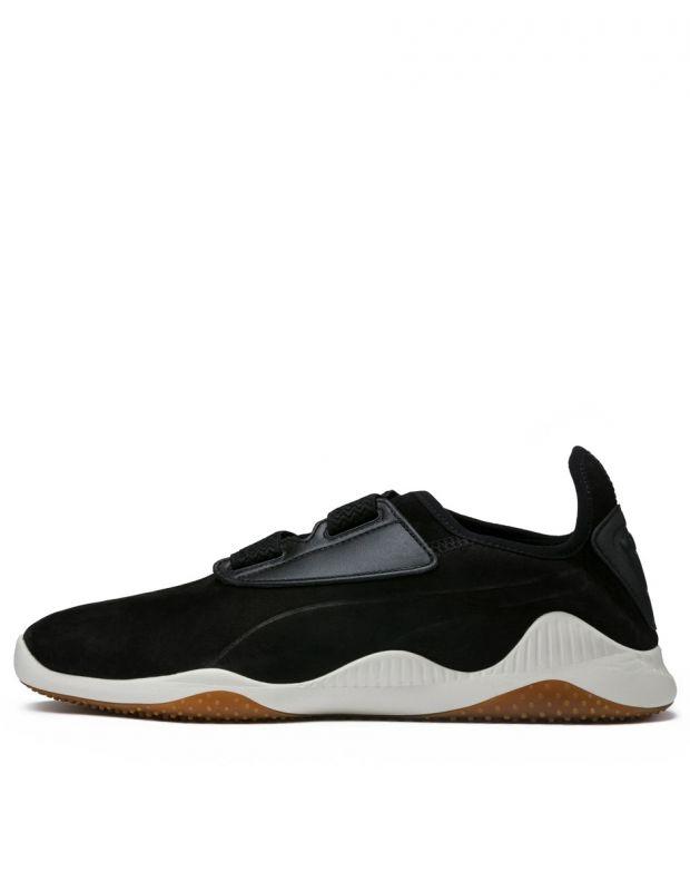 PUMA Mostro Coffee Roastin Sneakers Black - 365813-01 - 1