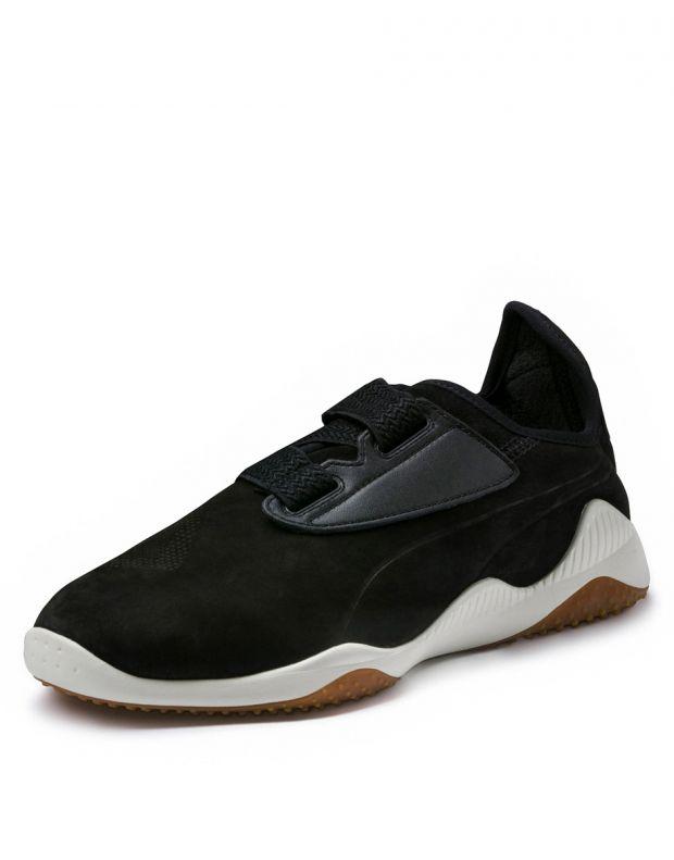 PUMA Mostro Coffee Roastin Sneakers Black - 365813-01 - 3