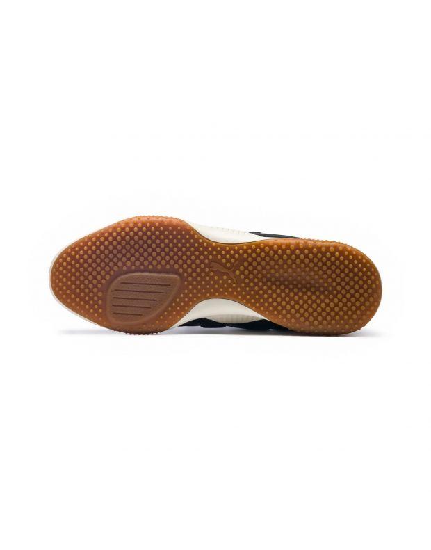 PUMA Mostro Coffee Roastin Sneakers Black - 365813-01 - 5