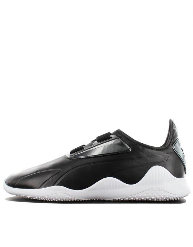 PUMA Mostro Milano Sneakers Black - 363449-01 - 1