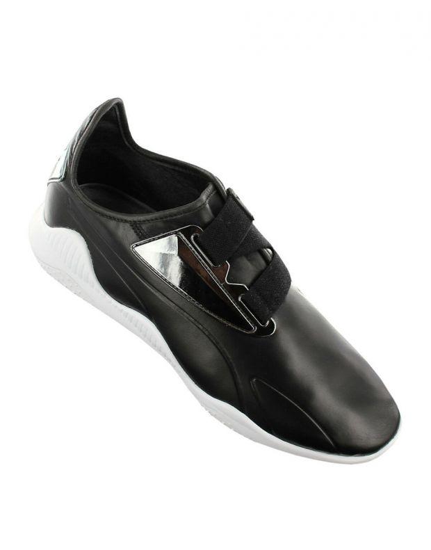 PUMA Mostro Milano Sneakers Black - 363449-01 - 2