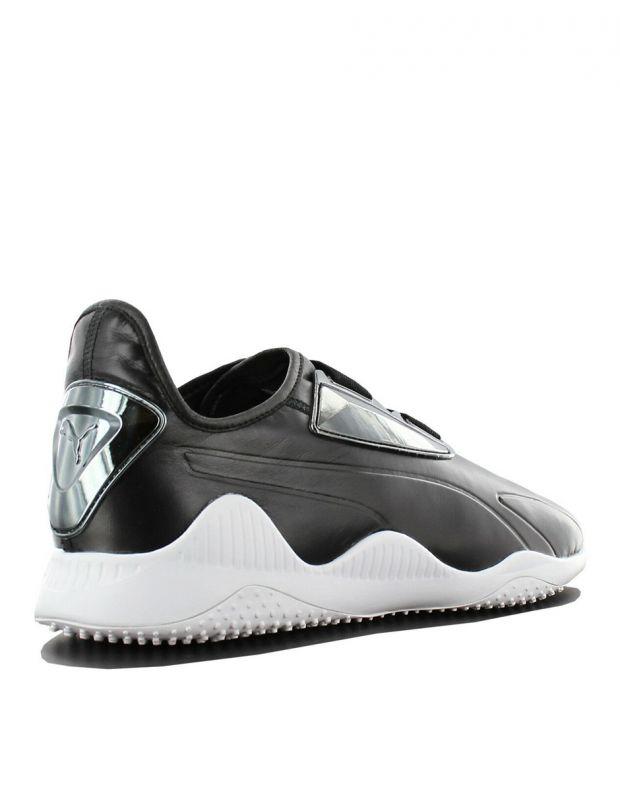 PUMA Mostro Milano Sneakers Black - 363449-01 - 3