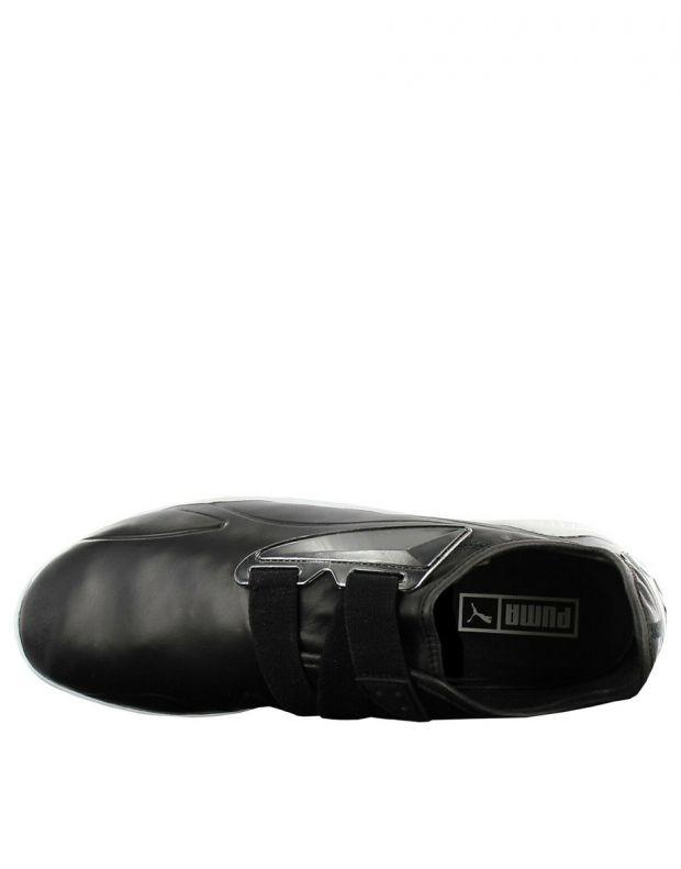 PUMA Mostro Milano Sneakers Black - 363449-01 - 5