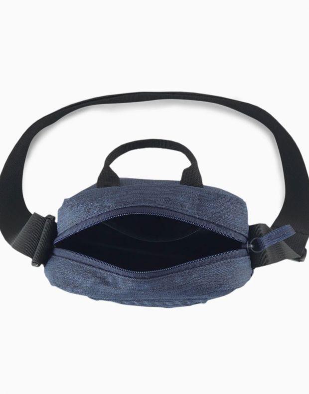 PUMA Multi Sport Portable Bag Peacat/Heather - 075582-16 - 3