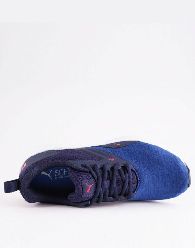 PUMA Nrgy Comet Sneakers Peacot - 190675-14 - 3