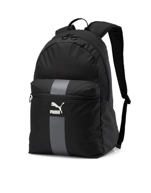 PUMA Originals Daypack - 076012-01 - 1