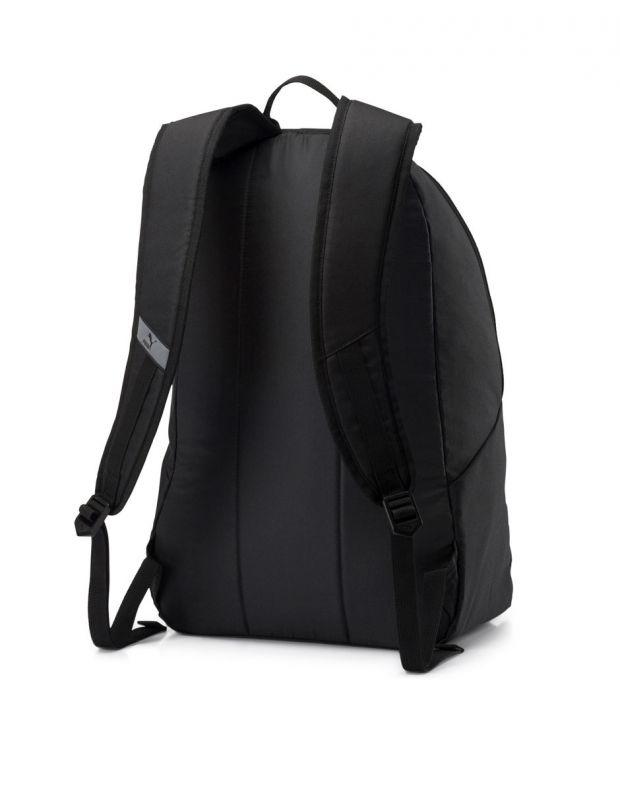 PUMA Originals Daypack - 076012-01 - 2