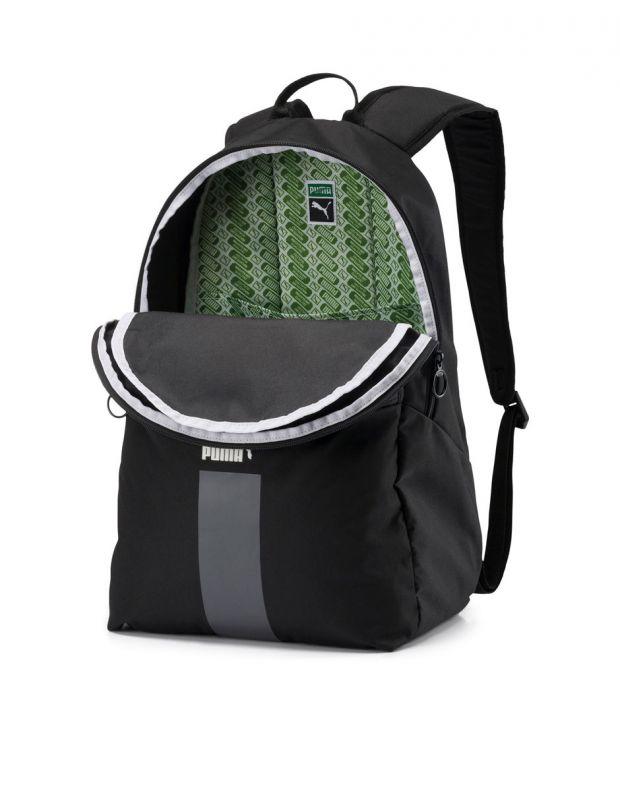 PUMA Originals Daypack - 076012-01 - 3