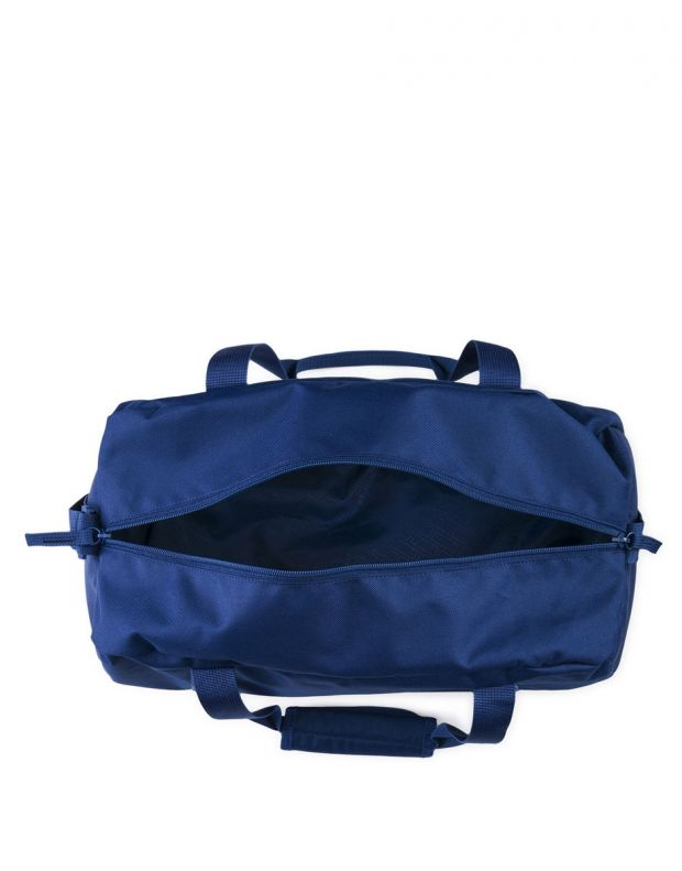 PUMA Phase Sports Bag Navy - 075722-09 - 3