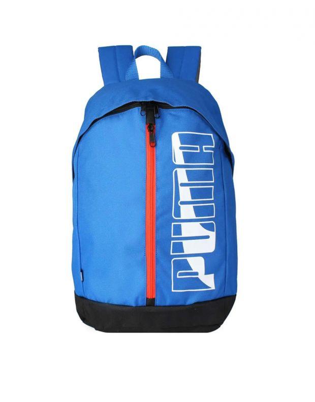 PUMA Pioneer Backpack - 074718-02 - 1