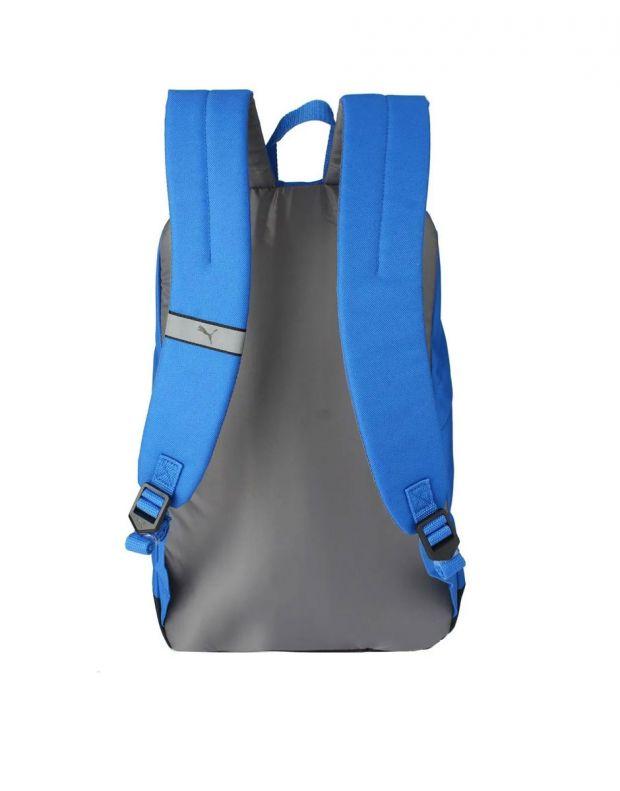 PUMA Pioneer Backpack - 074718-02 - 2