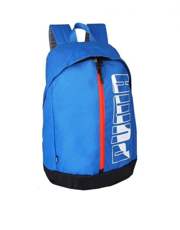 PUMA Pioneer Backpack - 074718-02 - 3