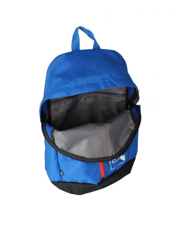 PUMA Pioneer Backpack - 074718-02 - 4