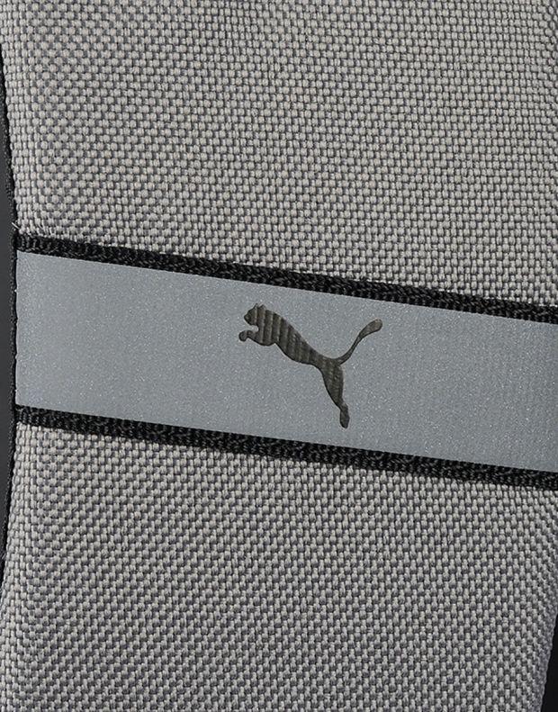 PUMA Pioneer Backpack Grey - 074714-08 - 7