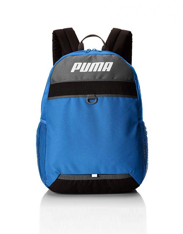 PUMA Plus Backpack - 076724-03 - 1