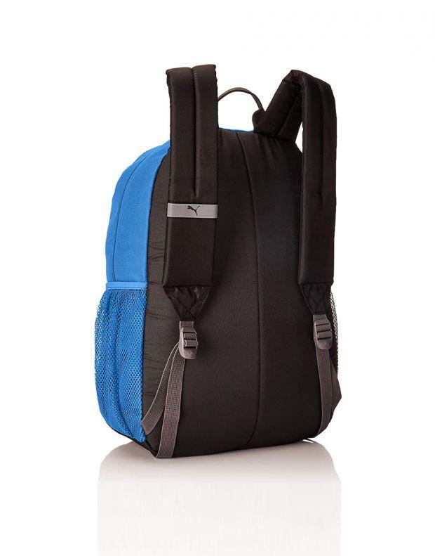 PUMA Plus Backpack - 076724-03 - 2