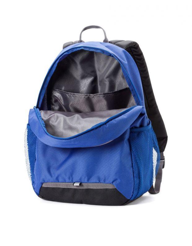 PUMA Plus Backpack - 076724-03 - 3