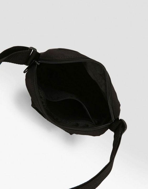 PUMA Plus Portable II Bag Black - 076061-01 - 3