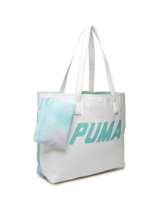 PUMA Prime Street Tote Bag - 2