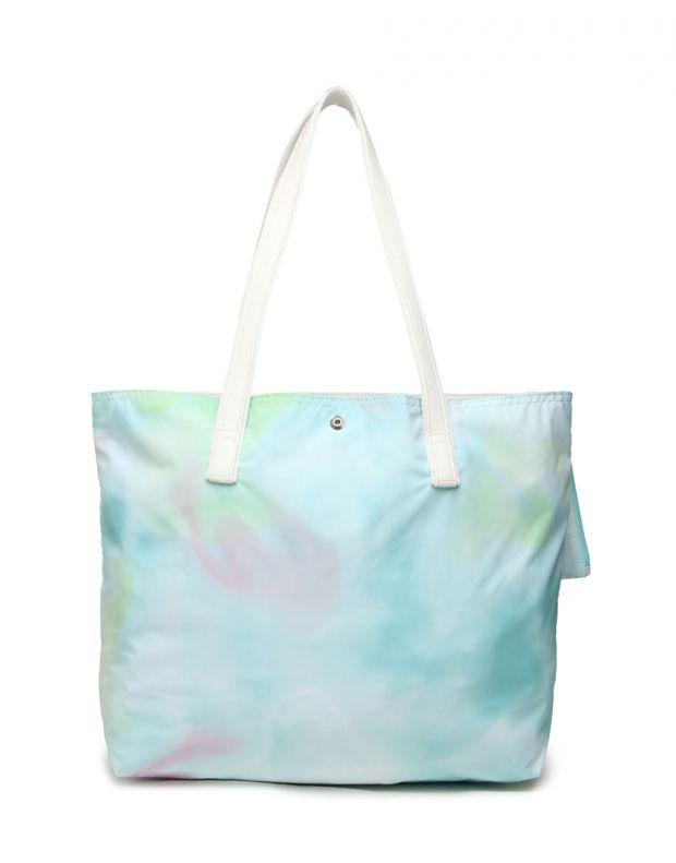 PUMA Prime Street Tote Bag - 3