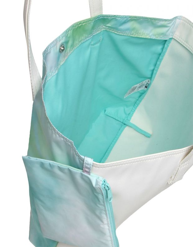 PUMA Prime Street Tote Bag - 4