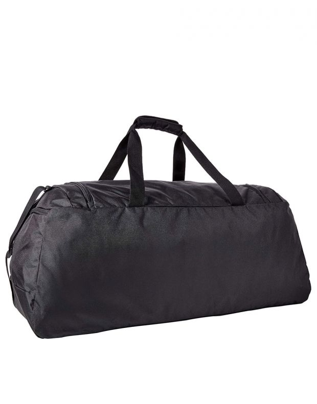 PUMA Pro Training II Large Bag Black - 074889-01 - 2