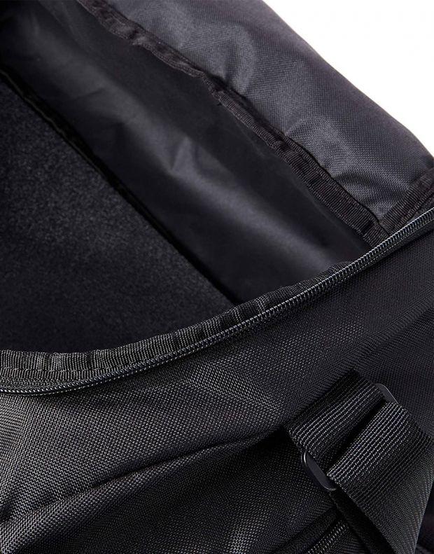 PUMA Pro Training II Large Bag Black - 074889-01 - 3